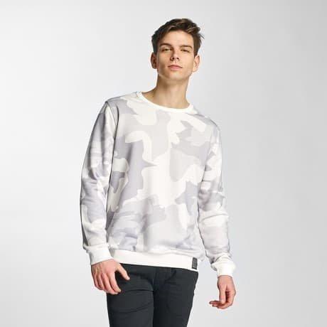 VSCT Clubwear Pusero Camouflage