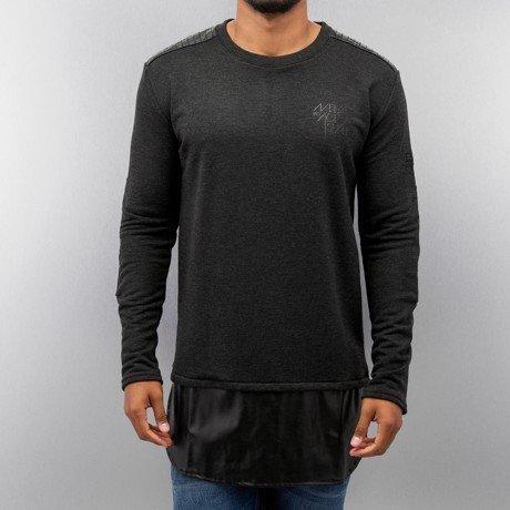 VSCT Clubwear Pusero Harmaa