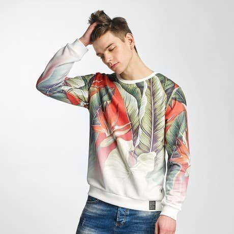 VSCT Clubwear Pusero Kirjava