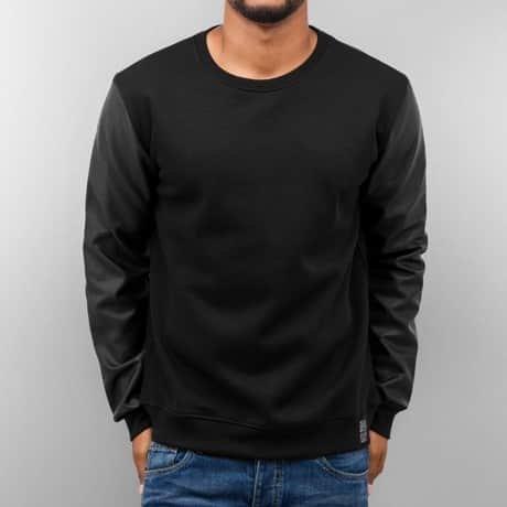 VSCT Clubwear Pusero Musta