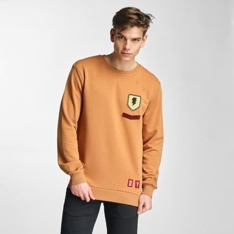 VSCT Clubwear Pusero Oranssi