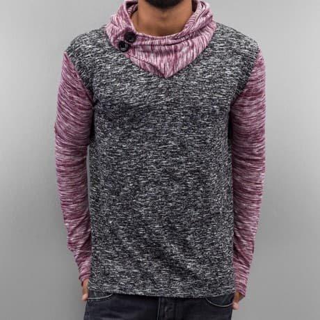 VSCT Clubwear Pusero Punainen