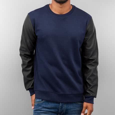 VSCT Clubwear Pusero Sininen