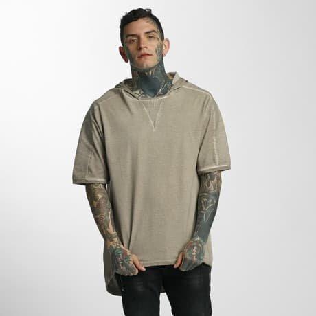 VSCT Clubwear T-paita Beige