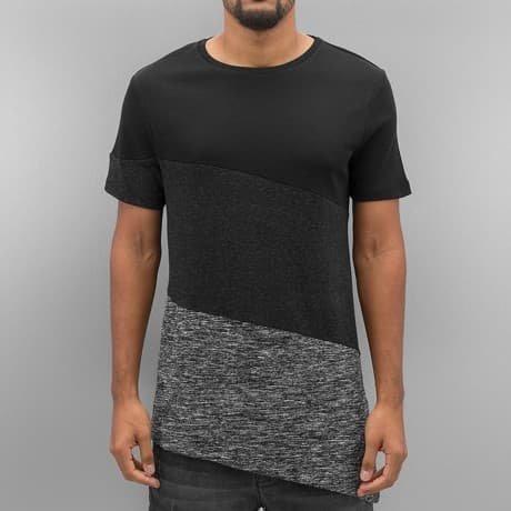 VSCT Clubwear T-paita Harmaa