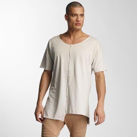 VSCT Clubwear T-paita Roosa