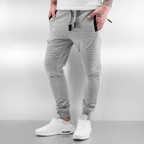 VSCT Clubwear Verryttelyhousut Harmaa