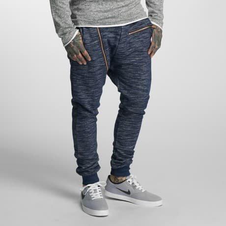 VSCT Clubwear Verryttelyhousut Indigonsininen
