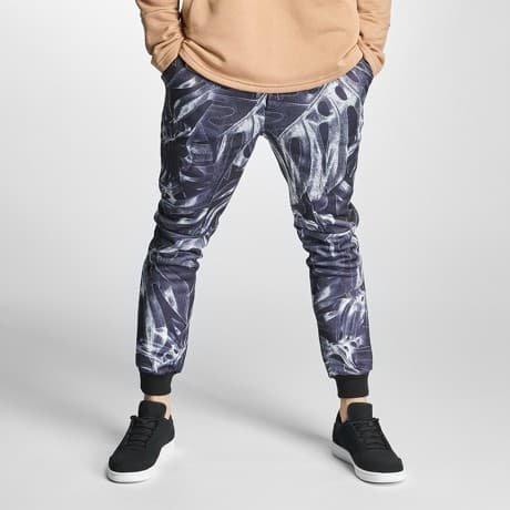 VSCT Clubwear Verryttelyhousut Kirjava