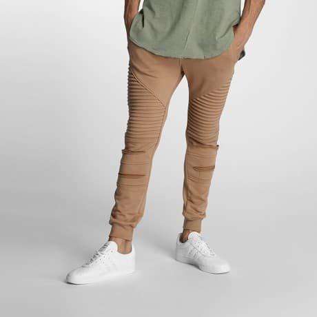 VSCT Clubwear Verryttelyhousut Ruskea