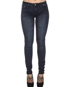 Valerie Dark Denim