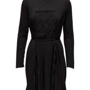 Vanessa Bruno Áthe Fleming mekko