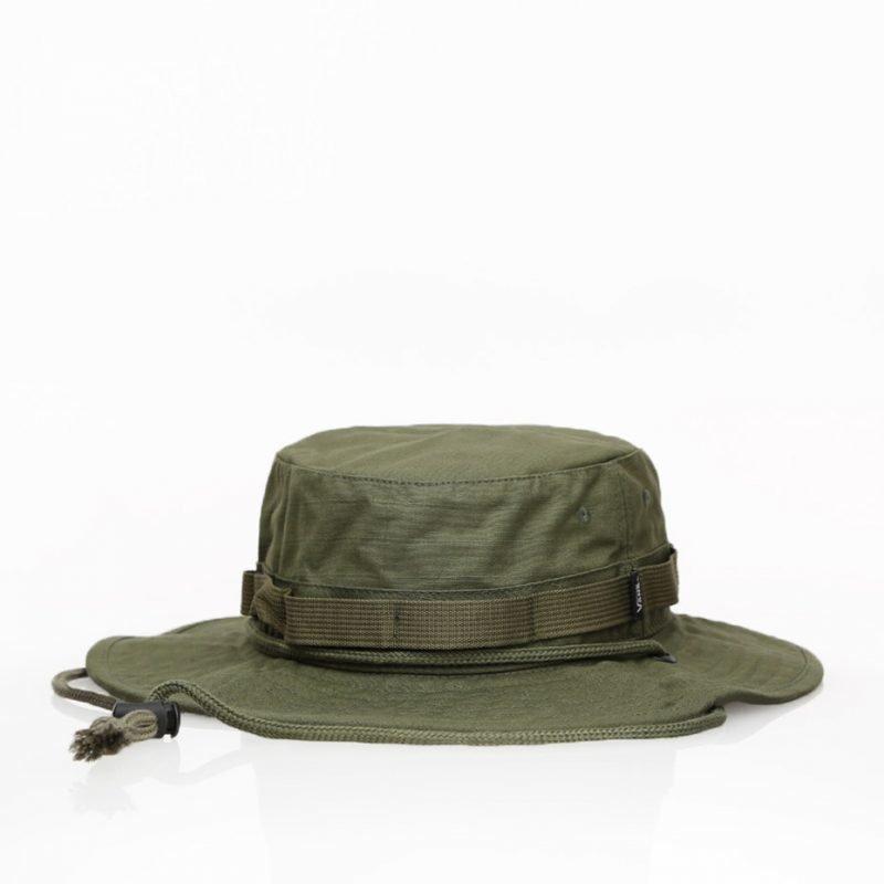 Vans Boonie Bucket -hattu