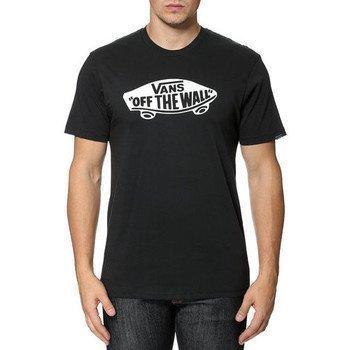 Vans 'Core apparel' T-paita lyhythihainen t-paita