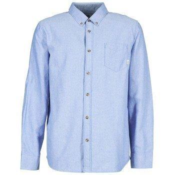 Vans HOUSER LS pitkähihainen paitapusero