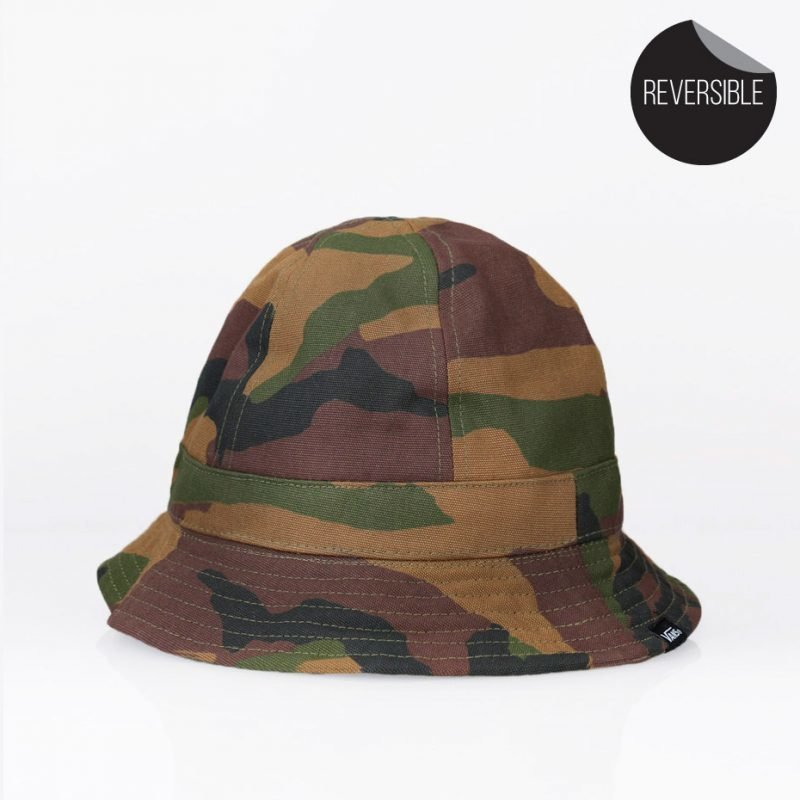 Vans Montera Bucket -hattu