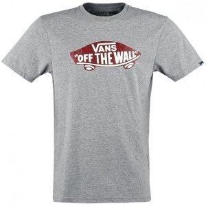 Vans Otw T Shirt T-paita