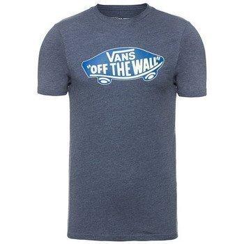 Vans T-paita lyhythihainen t-paita