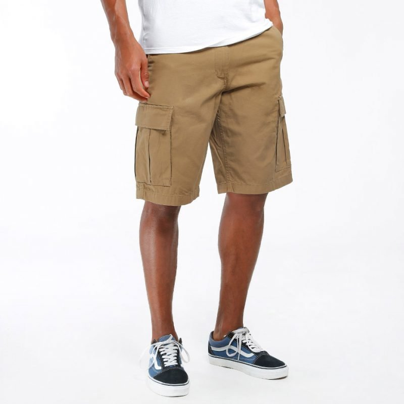 Vans Tremain -shortsit
