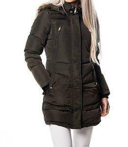 Vero Moda Betsie 3/4 Jacket Peat