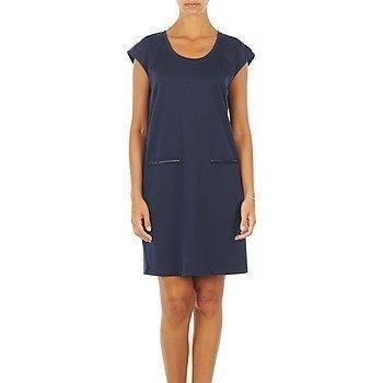 Vero Moda CELINA S/L SHORT DRESS lyhyt mekko