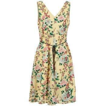 Vero Moda CHERRY lyhyt mekko