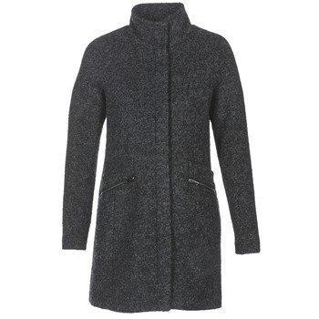 Vero Moda CIRI paksu takki