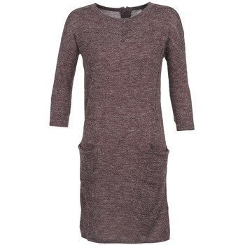 Vero Moda CLEMENTINE lyhyt mekko