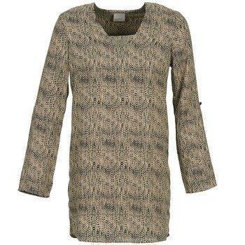 Vero Moda COOLI lyhyt mekko