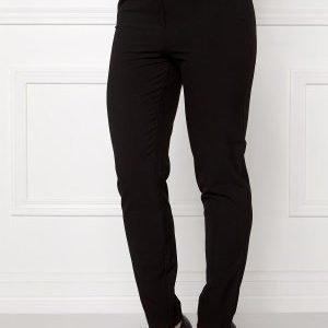 Vero Moda Citrus Pants Black