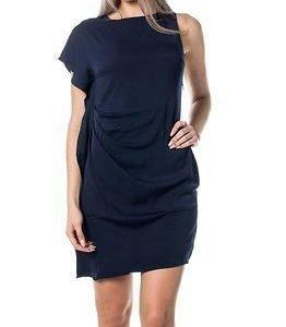 Vero Moda Clara Short Dress Black Iris