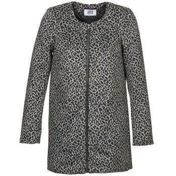 Vero Moda DARLING paksu takki