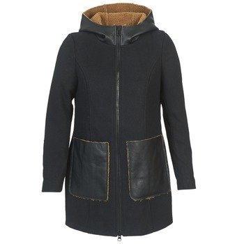 Vero Moda EMPIRE paksu takki