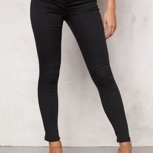Vero Moda Flex Jeggings Black