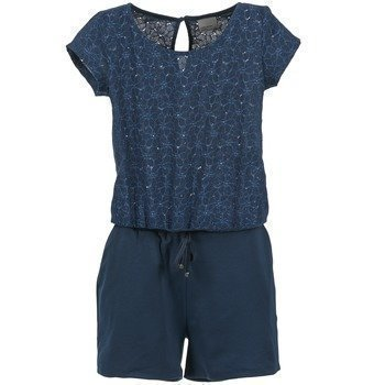 Vero Moda JAPANIA PLAYSUIT jumpsuit
