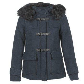 Vero Moda LINDSAY paksu takki