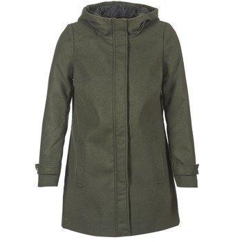 Vero Moda MIALIGA paksu takki