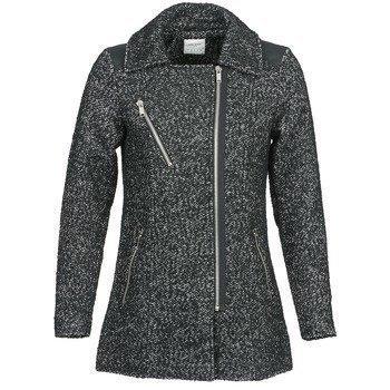 Vero Moda TAKEN paksu takki