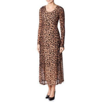 Vero Moda mekko pitkä mekko