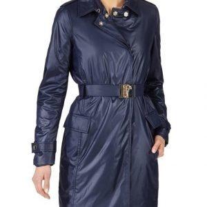 Versace Collection Donna Trenssitakki
