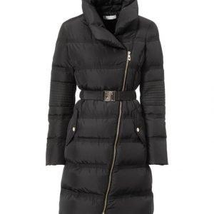 Versace Collection Donna Untuvatakki