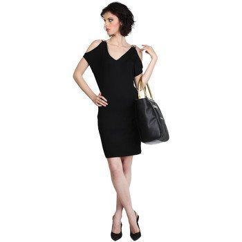 Versace D2HLB495 lyhyt mekko
