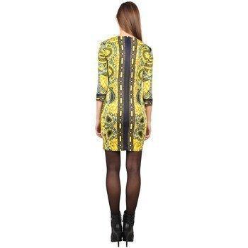 Versace D2HMB411 lyhyt mekko