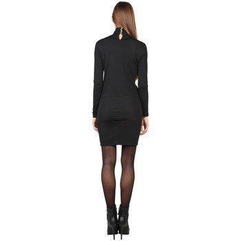 Versace D2HMB415 lyhyt mekko
