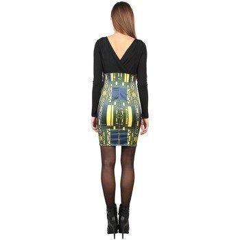 Versace D2HMB422 lyhyt mekko