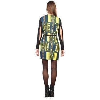 Versace D2HMB446 lyhyt mekko