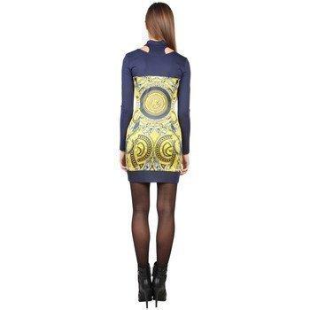 Versace D2HMB479 lyhyt mekko