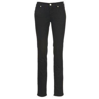 Versace Jeans BANDONA slim farkut
