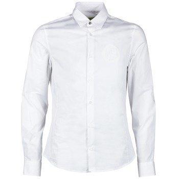 Versace Jeans CAGNB9A4 29111 901 pitkähihainen paitapusero