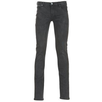 Versace Jeans CORRIBO slim farkut